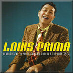 Index louis prima properbox156