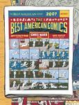 Index bestcomics2007