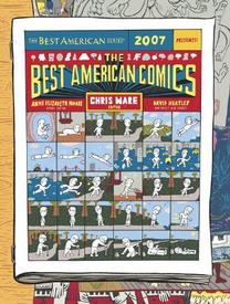 Medium bestcomics2007