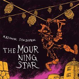 Medium mourningstar2