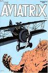 Index aviatrixsm
