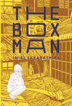 Index boxman.cover