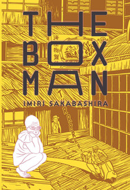 Medium boxman.cover
