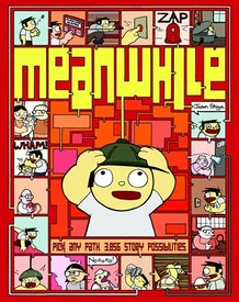 Medium_meanwhile