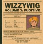 Index wizzywig3