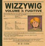 Index wizzywig3