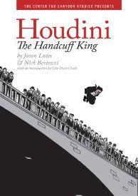 Medium_houdini