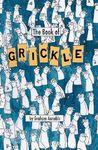 Index gricklebook