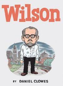 Medium_wilsonsm