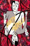 Index bodyworld