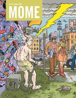Mome18