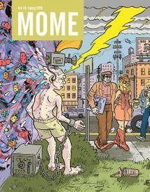 Medium mome18