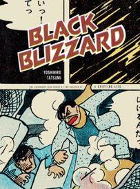 Medium blackblizzard