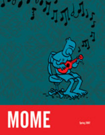 Medium mome7
