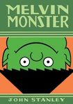 Index melvinmonster2