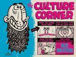 Index culturecornerbig