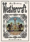 Index weathercraft