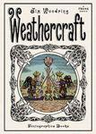 Index weathercraft