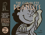 Index peanuts6364
