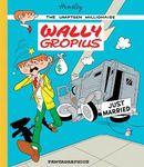Index wallygropius