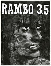 Medium rambo3.5