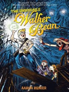 Walkerbean