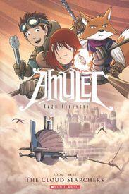 Medium amulet3