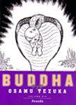 Index buddhav6