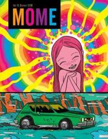 Medium mome19