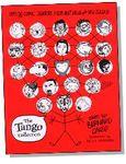 Index tangocollection