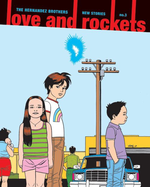 Loveandrocketsv3-3