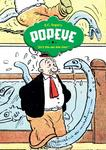 Index popeye3