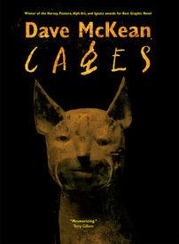 Medium cages