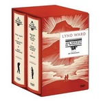 Index lynd ward box set