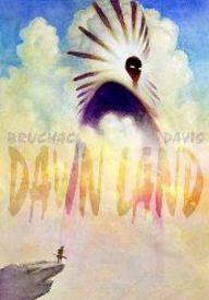 Medium dawnland