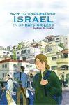 Index israel60