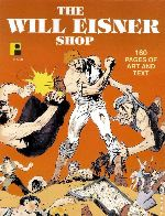 Willeshop