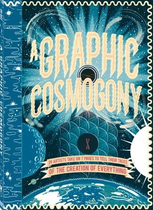 Graphiccosmogony
