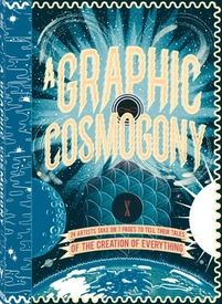Medium graphiccosmogony