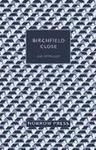 Index birchfieldclose
