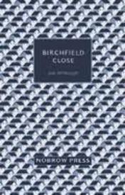 Medium birchfieldclose