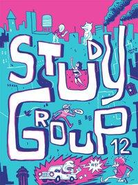 Studygroup12-4