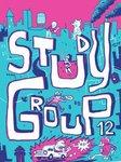 Index studygroup12 4