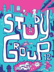 Medium studygroup12 4