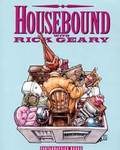 Index houseboundwithrickgeary
