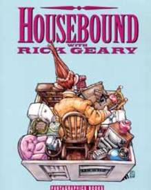 Medium houseboundwithrickgeary