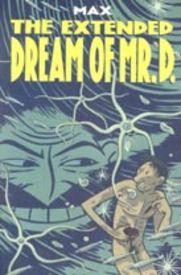 Medium max dreamd