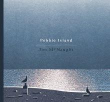 Pebbleisland