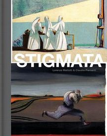 Medium stigmata