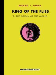 Kingofflies2